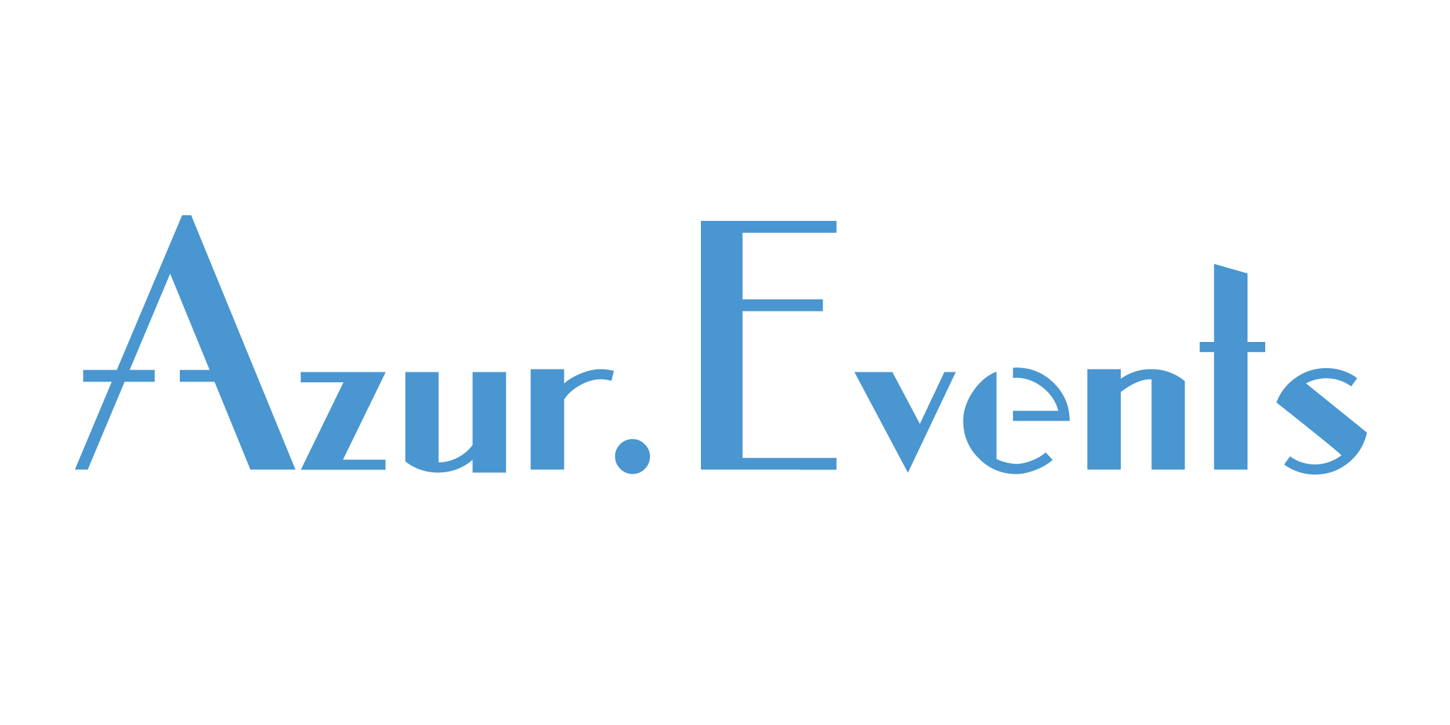 Azur.Events